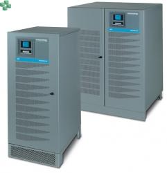 UPS Socomec MASTERYS IP+ 10-80kVA, pf: 0,9m 3/1F lub 3/3F