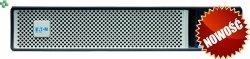 5PX1000IRTNG2 Zasilacz awaryjny Eaton 5PX 1000i RT2U 2 generacji z kartą sieciową, 1000VA/1000W.