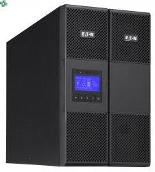 9SX11Ki Zasilacz UPS EATON 9SX 11000VA/10000W, On-Line