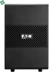 9SXEBM36T Moduł bateryjny do zasilacza UPS Eaton 9SX 1000I (EBM 36V Tower)