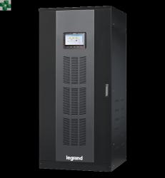 UPS LEGRAND KEOR HPE 60-80-100-125-160-200kVA, 3/3f, pf=1