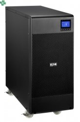 9SX5KI Zasilacz UPS EATON 9SX 5000VA/4500W, On-Line, Tower