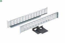 SRTRK4 APC Zestaw szyn do szafy 19-calowej dla APC Smart-UPS SRT 2,2/3 kVA