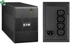 5E650i UPS Eaton 5E 650i