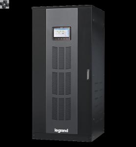 UPS LEGRAND KEOR HPE 60-80-100-125-160-20<br />0kVA, 3/3f, pf=1