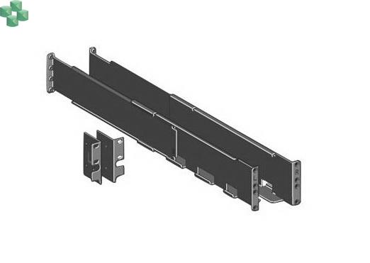 9RK Zestaw szyn montażowych do szafy rack dla zasilaczy Eaton Eaton Rack kit 9PX/9SX