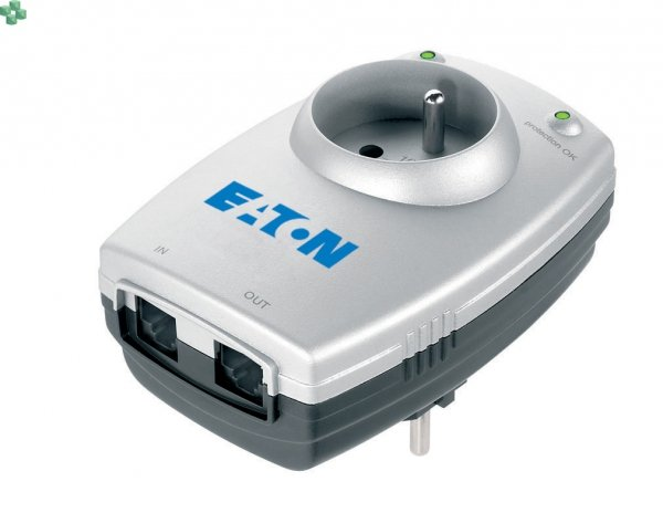 Eaton Protection Box