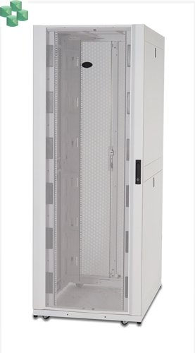 AR3380G NetShelter SX 42U 800mm Wide x 1200mm Deep Enclosure, kolor szary RAL7035