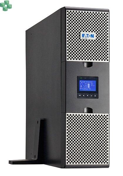 9PX2200IRT2U Eaton 9PX 2200W RT2U (wieża/stelaż 2U)