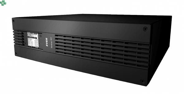 UPS EVER SINLINE RT XL 1250VA/1250W