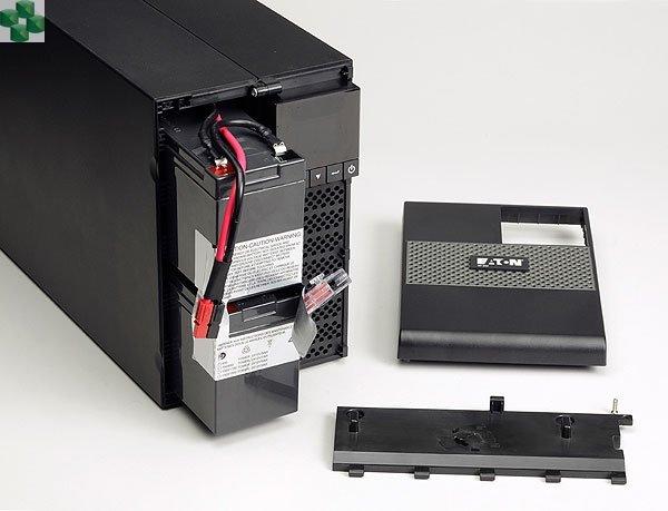 5P650i UPS Eaton 5P 650VA
