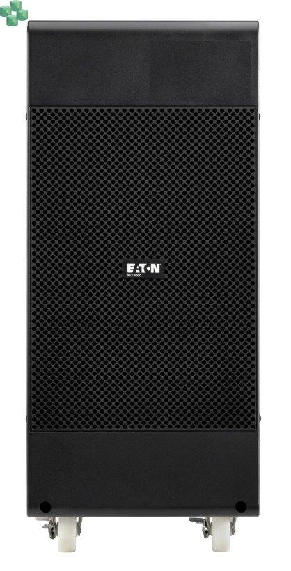 9SXEBM240T Moduł bateryjny do zasilaczy UPS Eaton 9SX 5-6kVA w wersji wieżowej (Tower)