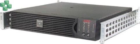 SURT1000RMXLI APC Smart-UPS RT 1000VA / 700W, 230V