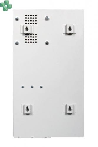 Zasilacz UPS EVER SPECLINE Pro 700, 350VA/200W