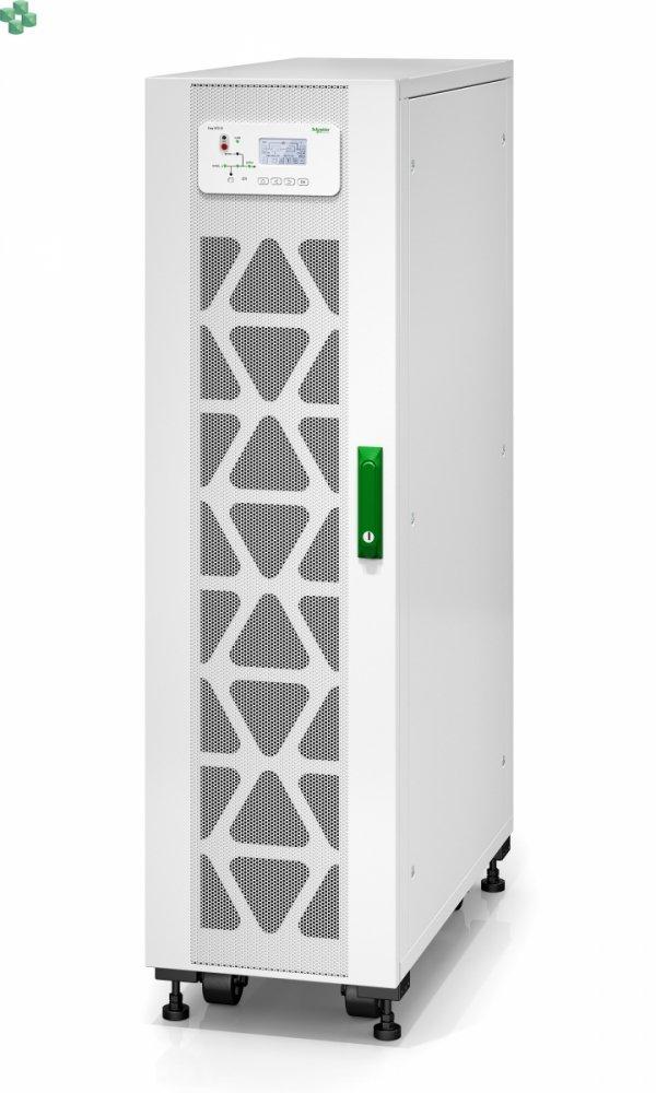 Seria zasilaczy UPS APC Easy UPS 3S 10-40 kVA 400 V 3:3
