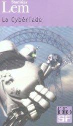 La Cyberiade