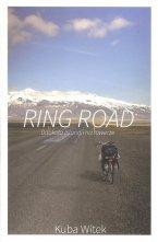 Ring Road Dookoła Islandii na rowerze