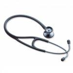 Stetoskop Kardiologiczny Spirit Deluxelite Series Lightweight Cardiology CK-A747PF - Różne Kolory
