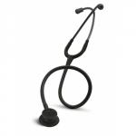 Stetoskop Internistyczny Spirit Majestic Series Adult Dual Head CK-601CPF LIMITOWANA EDYCJA - Różne Kolory