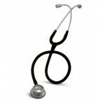 Stetoskop Internistyczny Spirit Majestic Series Adult Dual Head CK-S601PF - Różne Kolory