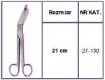 Nożyczki Esmarch