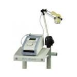 Uchwyt do Sond Laserowych do Stolika BTL-Physio