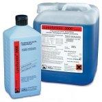 Lysoformin 3000 - Różne Pojemności 1l, 5l