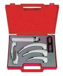 Laryngoskop Jednorazowego Użytku Heine XP+