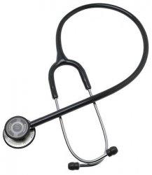 Stetoskop Internistyczny Riester Duplex 2.0 - Różne Rodzaje