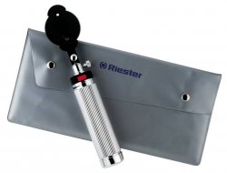 Oftalmoskop Riester Uni II
