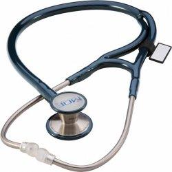 Stetoskop Internistyczno-Pediatryczny MDF 797DD ER Premier - Różne Kolory