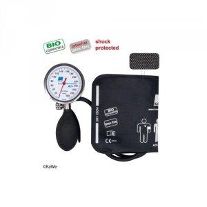 Ciśnieniomierz Manometryczny Zintegrowany KaWe Mastermed A1+