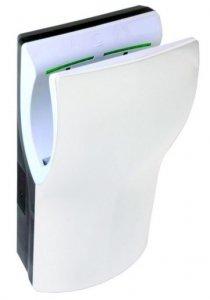 Elektryczna Suszarka do Rąk Kieszeniowa Merida Dualflow Plus - Różne Kolory