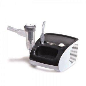 Inhalator Tłokowy Flaem RespirAir