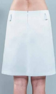 Spódnica Damska 4005 - Różne Rodzaje