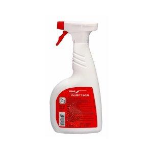 Incidin Foam - Różne Pojemnosci 750ml, 5l