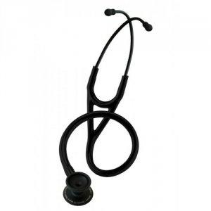 Stetoskop Kardiologiczny SPIRIT CK-747CPF Deluxelite Series Cardiology EDYCJE LIMITOWANE - Różne Kolory