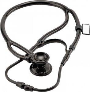 Stetoskop Kardilogiczny MDF 797x z Aluminiową Głowicą