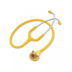Stetoskop Pediatryczny CK-F606DPF -Różne Kolory