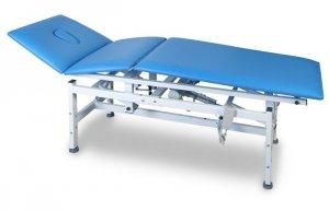 Stół Rehabilitacyjny JSR 3L