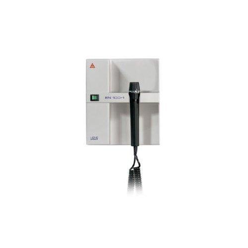 Transformator Ścienny EN 100-1 HEINE - System z Jedną Rękojeścią