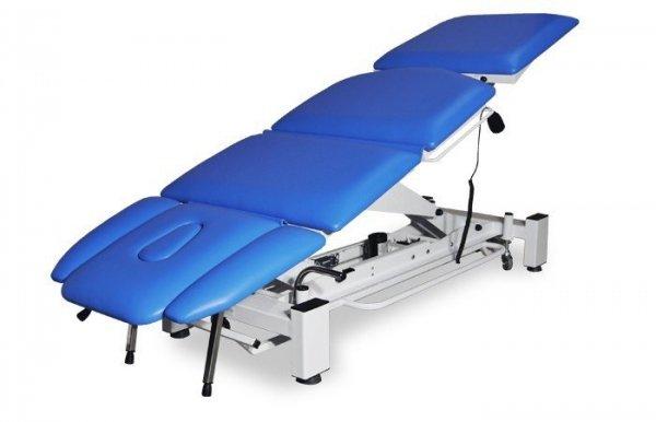 Stół Rehabilitacyjny NSR T