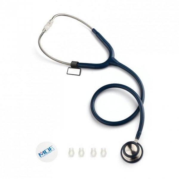 Stetoskop Pediatryczny MDF 777C Pediatric MD One - Różne Kolory