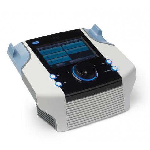 Aparat 2-kanałowy do Elektroterapii BTL-4620 Premium