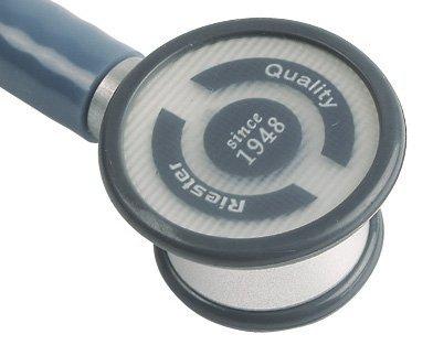 Stetoskop Neonatologiczny Riester Duplex 2.0 Neonatal - Różne Kolory