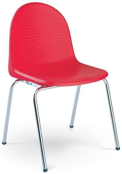 Krzesło Amigo - Różne Rodzaje