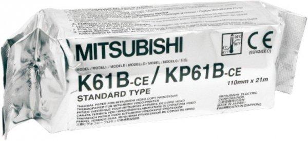 Papier USG Mitsubishi K-61
