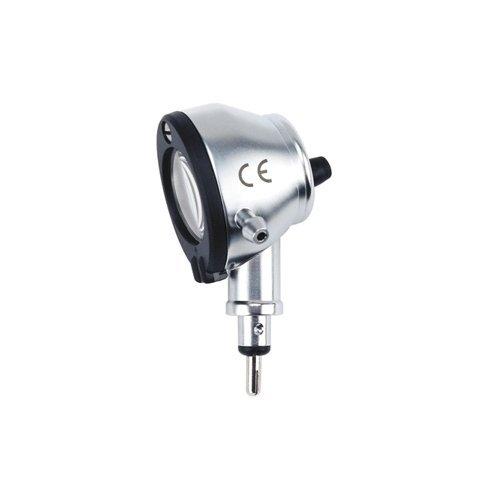 Otoskop KaWe EUROLIGHT C10, Główka Optyczna