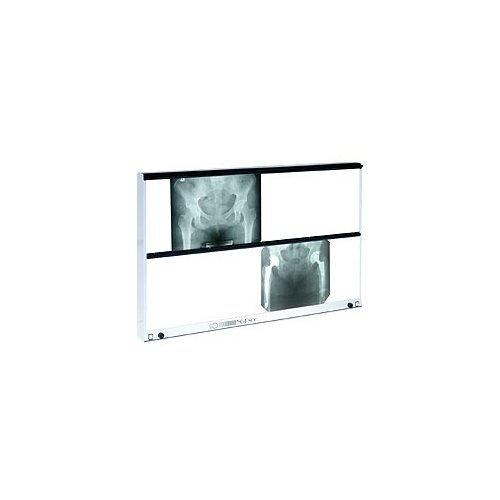 Negatoskop Opisowy Wysokiej Częstotliwości, Bez Regulacji Luminacji, NGP-1000HF
