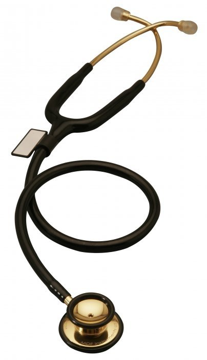 Stetoskop Internistyczny MDF 777 MD One - Różne Kolory